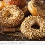 الاطعمة 6 المضرة لصحتك