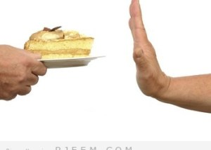 كيفية تجنب الإفراط في تناول الطعام