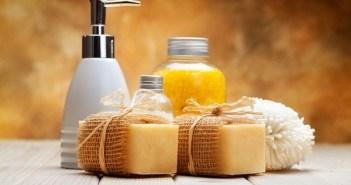 أفضل المنتجات لنوع بشرتك