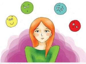 4 طرق لتعيدي ثقتك  بنفسك بعد الطلاق