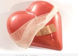 5 عادات جيدة يمكنها أن تحميك من النوبات القلبية