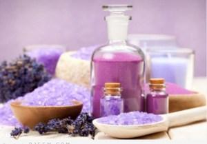 6 طرق خطيرة في استخدام الزيوت العطرية
