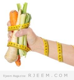 5 نصائح بسيطة لحياة صحية