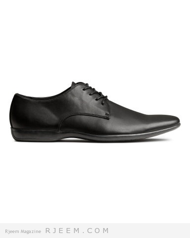 احذية رجالى كلاسيك 2014