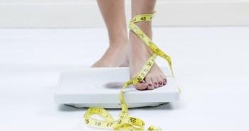 اخسر 3 كيلو في 7 ايام و سرع حرق الدهون