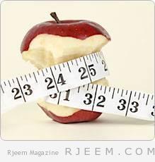 فقدان الوزن: 4 حيل جديدة للبقاء نحيل