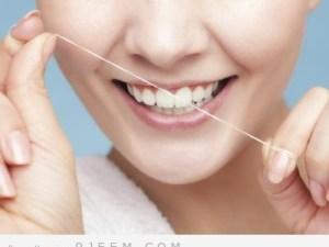 3 نصائح لصحة الأسنان