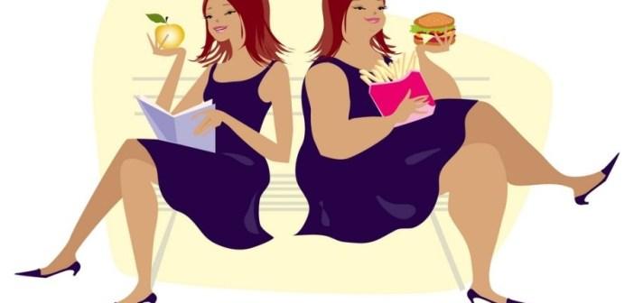 رجيم ينقصك 10 كيلو في 30 يوم لاصحاب الوزن فوق 100 كيلو