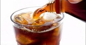 8 طرق أكثر ذكاء لاستخدام البيبسي بدلا من شربه