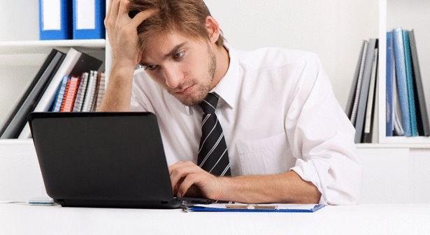 نصائح للتخلص من التعب الشديد