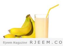 http://www.dreamstime.com/stock-images-banana-juice-bananas-image22935324