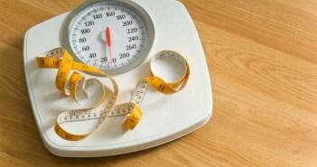 اسباب خفية وراء زيادة الوزن