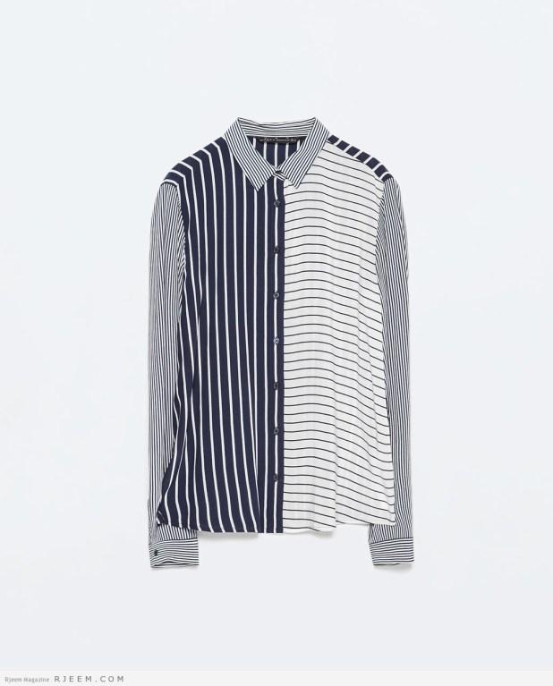 قمصان رائعة 2015