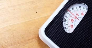 اخسري الوزن بدون رجيم او رياضة