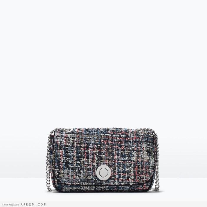 حقائب يدوية صغيرة 2015