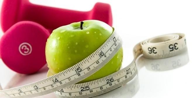 تجربتي الناجحة في تحريك نزول الوزن و التخلص من الامساك