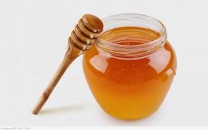 فوائد وعلاجات بالعسل