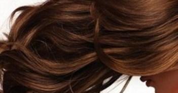 خلطات لتنعيم الشعر من اول مرة