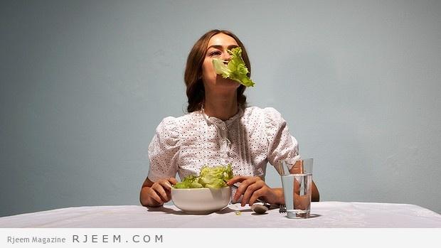 fad-diet-