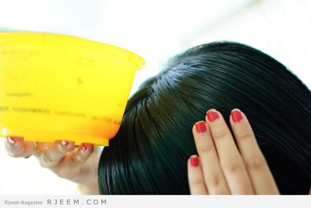 hair conditioner-2