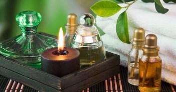 زيت الحلبة - فوائد زيت الحلبة للشعر والبشرة والجسم