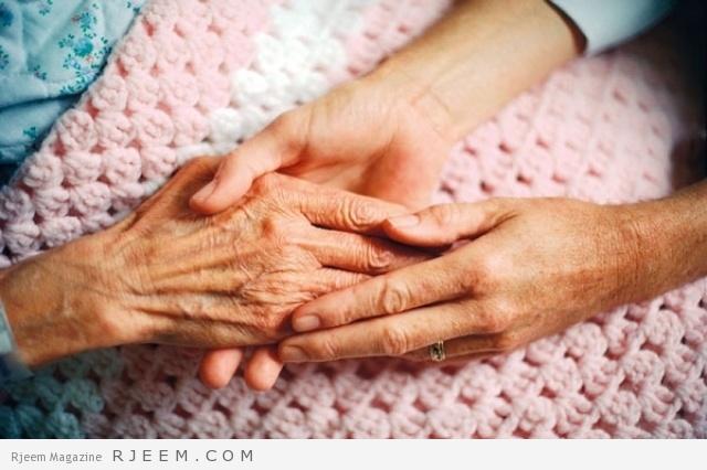 الوقاية من الزهايمر - طرق الوقاية من الخرف الكهلي