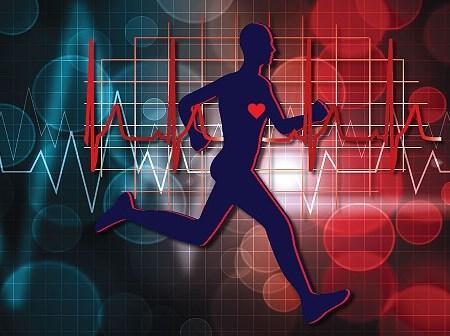 فوائد الرياضه قبل الافطار الصباحي - اهمية الرياضة الصباحية