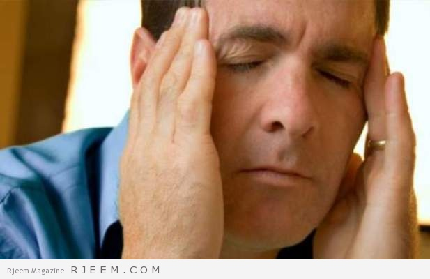 علاج الدوار - اسباب وعلاجات منزلية للدوار او الدوخه