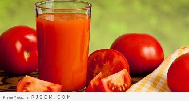 الطماطم لخسارة الوزن - اهم الاطعمة التي تساعد في خسارة الوزن الزائد