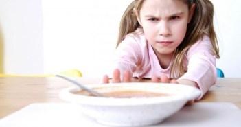 اضطرابات الشهية - اسباب وعلاج مرض فقدان الشهية
