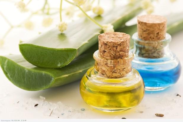 خلطات طبيعية لعلاج الاكزيما - اهم الوصفات الطبيعية لعلاج الاكزيما