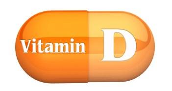 اعراض نقص فيتامين د - اهمية فيتامين دال