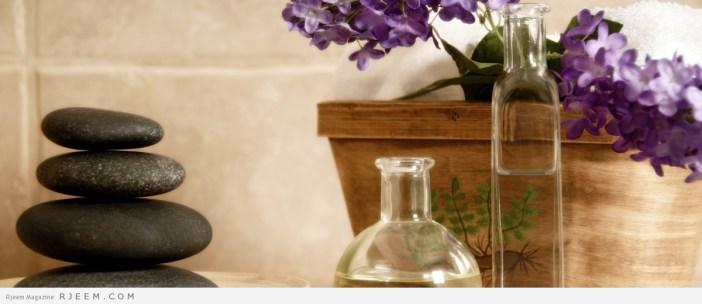 التهاب المهبل اسبابه وعلاجه - علاجات منزلية لالتهاب المهبل