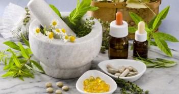 النعناع للبشرة - فوائد واستخدامات النعناع للبشرة