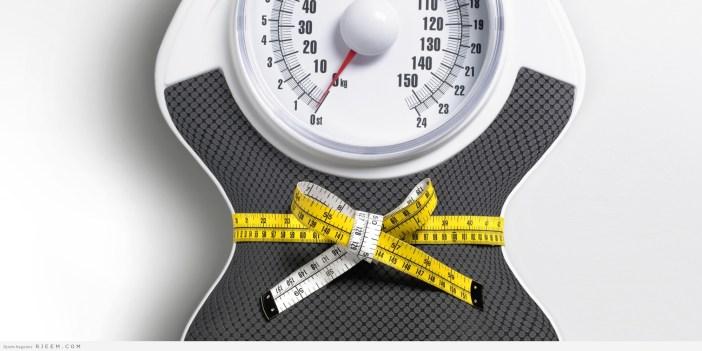 طرق فعالة في تقليل الوزن - تقليل الوزن بدون رجيم