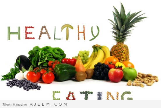 Healthy-Eating-Tips14