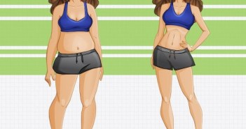 Vector-Before-and-After-Illustration_Preview1