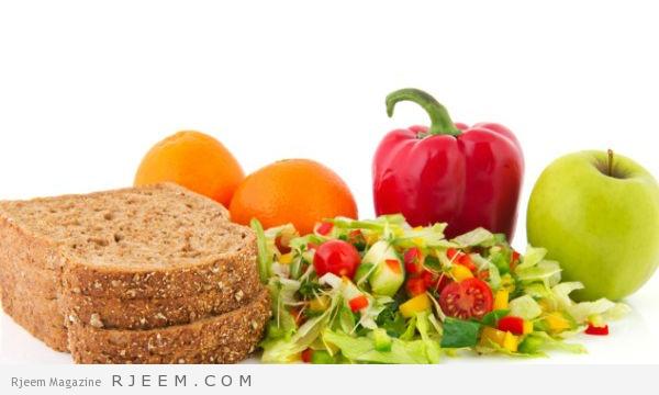 r-diet-plan
