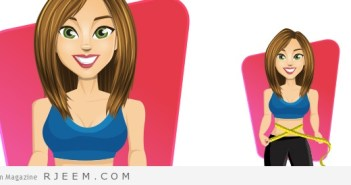 vector_diet_girl_small_preview