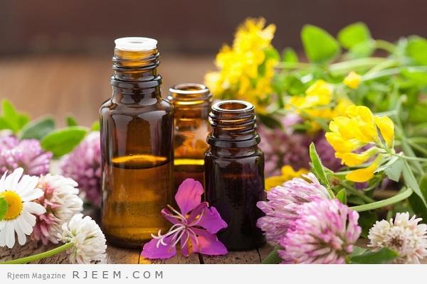7 فوائد صحية لنبات العنبر