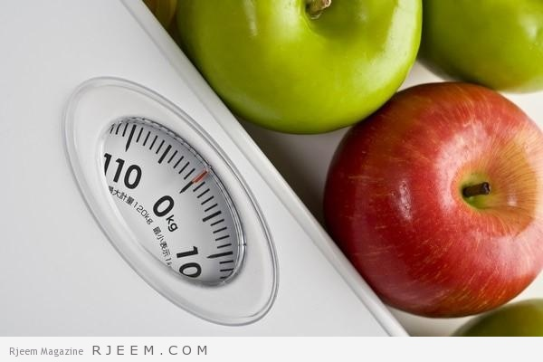 8 طرق للتخلص من الدهون الثلاثية