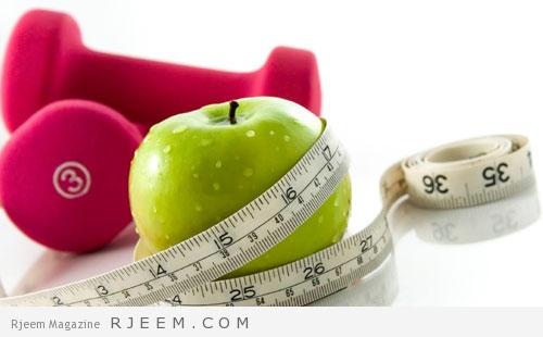 apple-tape-measure_500x310