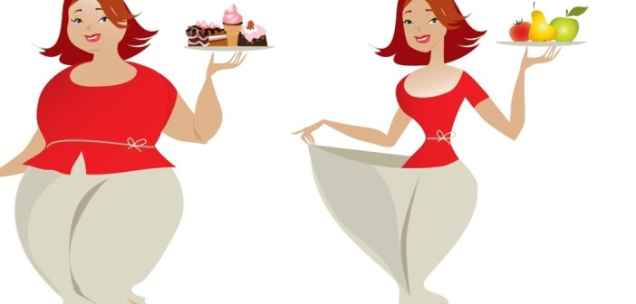 belly-lose-fastest-best-easy-1024x667