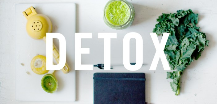 How_to_Detox_1