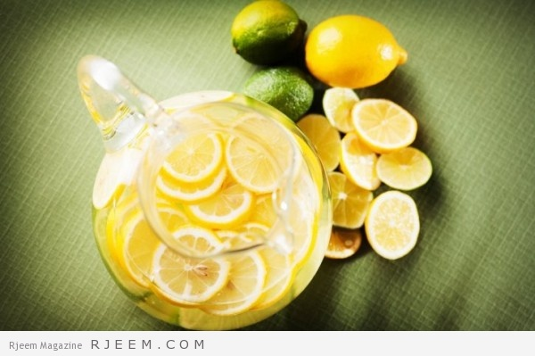Lemon-Detox-Diet-Recipe-600x399