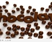 فوائد لا تصدق للشوكولا