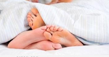 sex_3