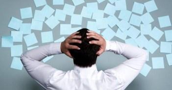 8 طرق لعلاج الضغط النفسي
