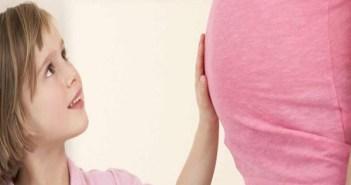 اضرار الباذنجان على  المرأه الحامل