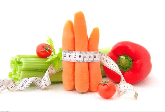 20 نصيحة لتخسيس الوزن بدون رجيم